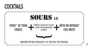 Drink_chicken_menu