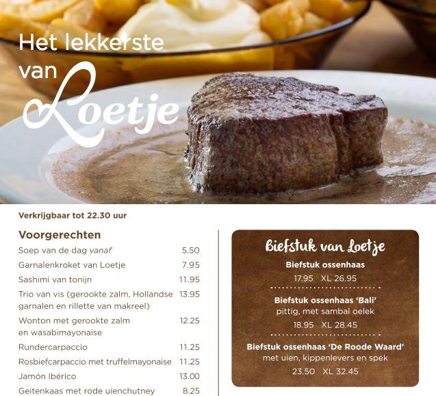 menu-loetje_pdf